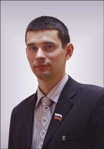 Е. Малеев