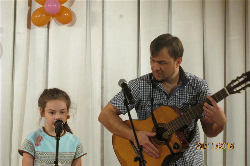 фестиваль_миньяр