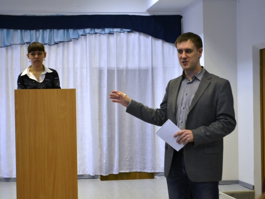 ashinskie-studenty-pobyvali-v-roli-glavy-goroda_0779