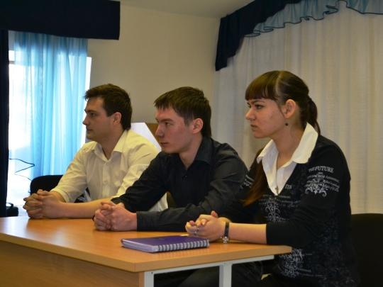ashinskie-studenty-pobyvali-v-roli-glavy-goroda_0817