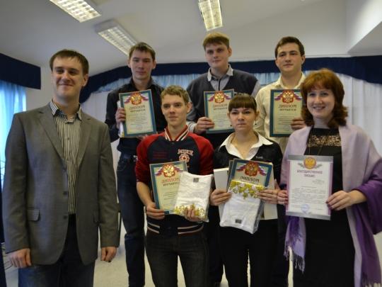 ashinskie-studenty-pobyvali-v-roli-glavy-goroda_0841
